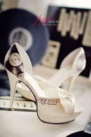 wedding shoes edmonton custom painted shoes edmonton wedding planner inspiration