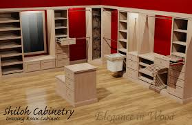 stunning house dressing room design gallery home decorating