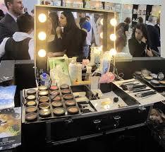 Professional Makeup Artist Lighting 61 Best Make Up Cantoni Images On Pinterest Make Up