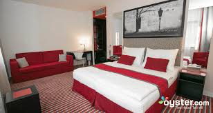 and blue design hotel prag and blue design hotel prague oyster review