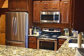 clear alder kitchen cabinets r b builders custom home construction in livingston montana