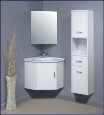 ikea bathroom reviews bathroom vanities ikea engem me corner vanity 1 verdesmoke com