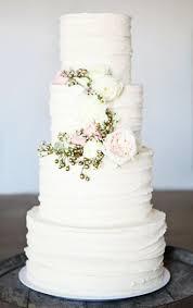 white wedding cake color inspiration fresh white and ivory wedding ideas white