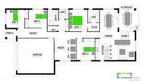 paddington 197 home design stroud homes