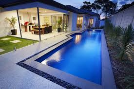 above ground lap pool decofurnish small lap pool designs home decor above ground cost of poolabove