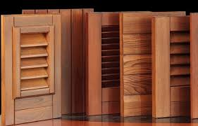 persiane legno riparazione persiane in legno edilnet