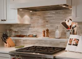 kitchen counter decorating ideas pictures top kitchen decor with white cabinets my home design journey