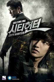 City Hunter Capitulos Completos Sub Español | Dorama Online
