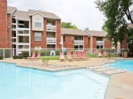 20 best apartments for rent in merriam ks with pictures