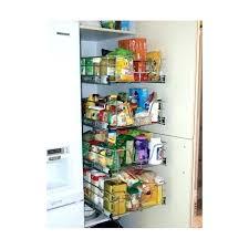 meuble cuisine tiroir coulissant tiroir coulissant pour placard cuisine cuisinez pour maigrir pour