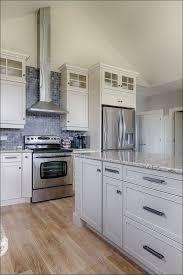 diy kitchen island table kitchen butcher block kitchen island kitchen island table custom