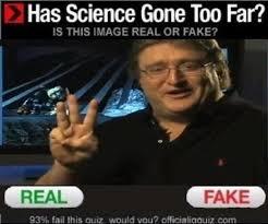 gaben half life 3 confirmed know your meme
