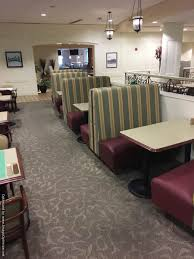 Office Furniture Chairs Waiting Room Beautiful Preowned Cafe Cafeteria And Break Out Room Office