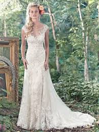 maggie sottero bridal tami wedding dress maggie sottero