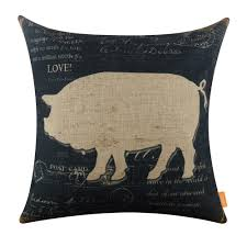 pig decor for home captivating 60 pig home decor inspiration of foodista 7