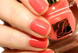 estée lauder pure color envy nail lacquers for spring 2015