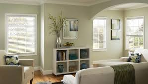 How Much To Put Blinds In House Blinds And Shades Buying Guide