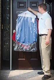 Barnes Dry Cleaners Dry Cleaners Shirtsnskirts 07066