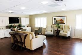 Laminate Flooring Health The Lodge Health And Rehabilitation Center