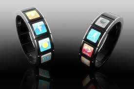 technology gifts 100 high tech jewelry gifts