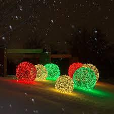 large outdoor lights lizardmedia co