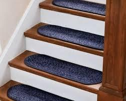 Home Interior Stairs Design Decoration Interior Stunning Image Of Home Interior Staircase