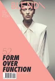 design cover inspiration 50 alluring magazine cover designs inspirationfeed