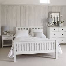 Bedroom Designs With White Furniture by The 25 Best Wooden Bedroom Ideas On Pinterest Photo Clothesline