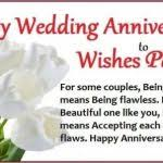 60th wedding anniversary wishes marriage anniversary wishes for parents happy marriage