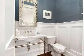 wainscoting bathroom ideas pictures wainscoting small bathroom gen4congress com