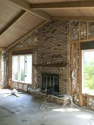 2018 fireplace remodel cost fireplace renovation cost fireplace