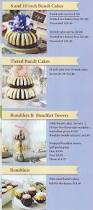 nothing bundt cakes in waxhaw nc attractions coupon book