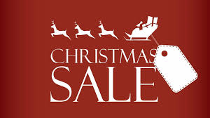 christmas sale how to jazz your last minute christmas sales minutehack