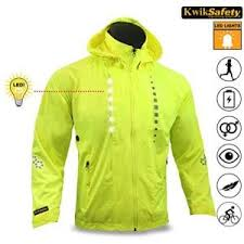 warm cycling jacket top 10 best winter cycling jackets for men 2018 topreviewproducts