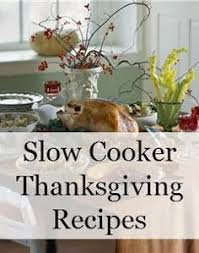 Thanksgiving Camping Recipes Classic Thanksgiving Recipes U2026 Perfect For Camping Too
