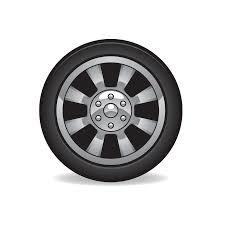 cartoon car png car wheel png image free download car wheel png image free 461