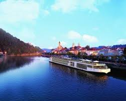 river cruises aaa vacation now