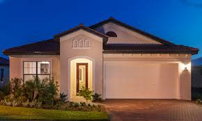 sarasota national model homes home and home ideas