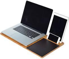Laptop Desk With Cushion Laptop Cushion Pads And Desks Reviews