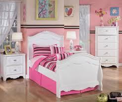 surprising teen bedroom sets with modern bed wardrobe bedroom amusing ashley furniture girl beds astonishing ashley