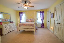 Garage Apartment Cost Garage Conversion Floor Plans How To Bedroom Change Of Use Room