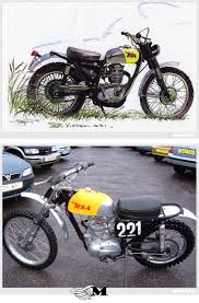 rolls royce motorcycle 1419 best motorcycles images on pinterest vintage motorcycles