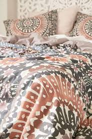 the 25 best magical thinking ideas on pinterest decorative