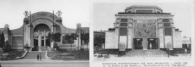 van alen the chrysler building smarthistory