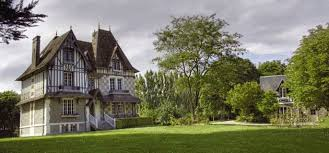 chambre dhote normandie bed and breakfast normandy charming guest house b and
