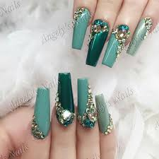 amazing nail art made using tones products naild pinterest