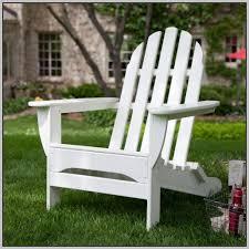 Patio Chairs At Walmart Adirondack Chairs Plastic Walmart Patio Furniture Conversation