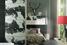 Bodengestaltung Schlafzimmer Lieblingsfliesen Für Das Schlafzimmer