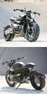 bmw bike concept 66 best bmw motorcycles images on pinterest bmw motorcycles bmw