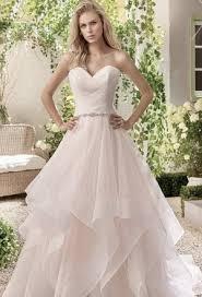 jasmine wedding dress rosaurasandoval com